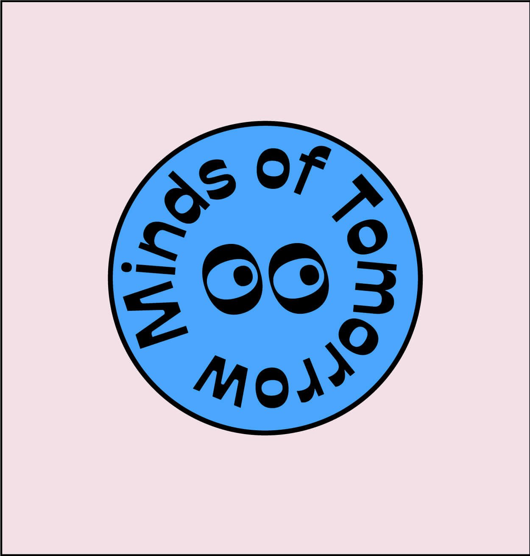 Minds of Tomorrow Logo